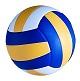 TSV Hohenbrunn-Riemerling Volleyball