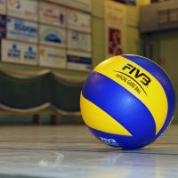 volleyball-2582096_1920