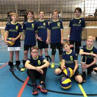 U16m-2019-Jan-Mannschaftsfoto